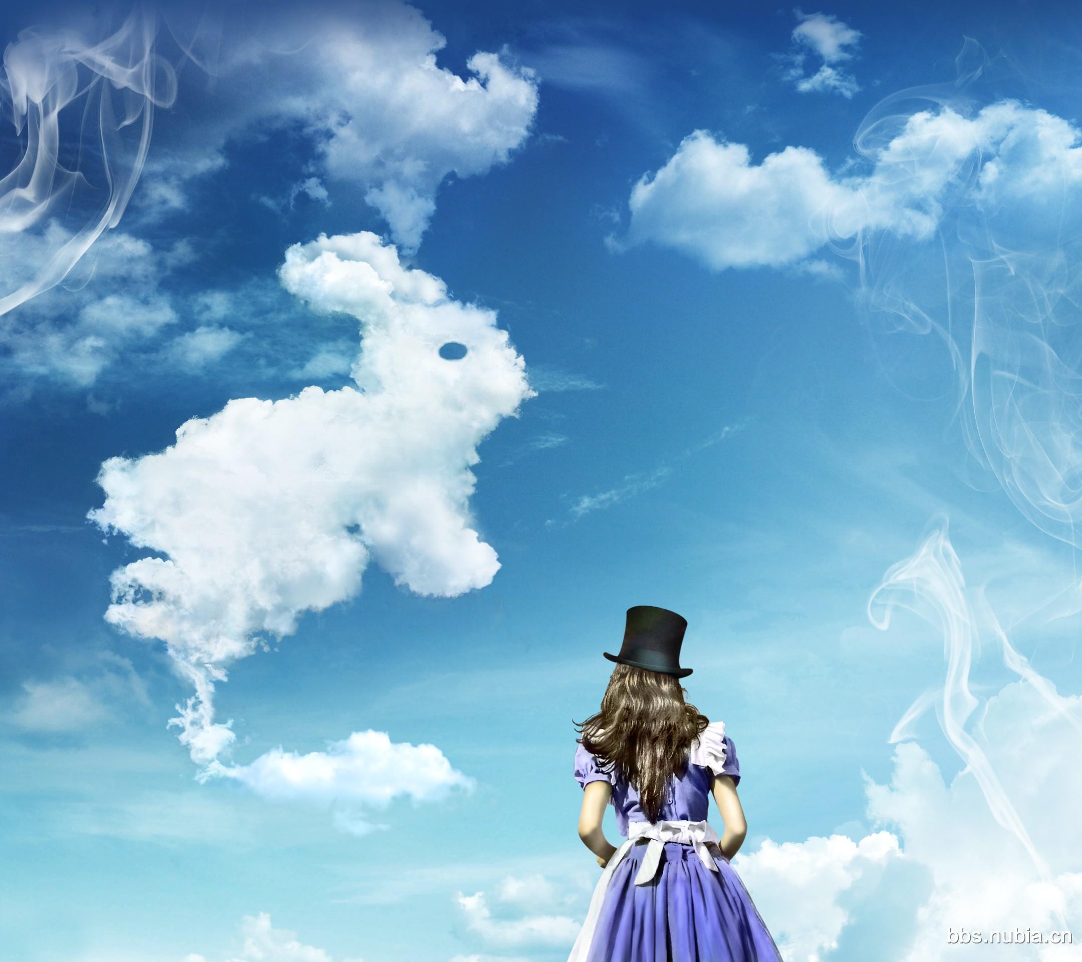 背景 壁纸 动漫 风景 卡通 漫画 天空 头像 桌面 2160_1920