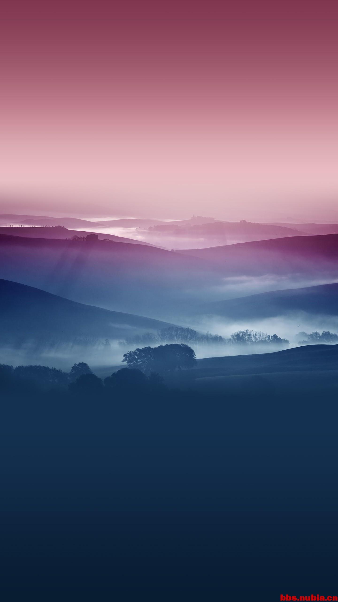 背景 壁纸 风景 天空 桌面 1440_2560 竖版 竖屏 手机