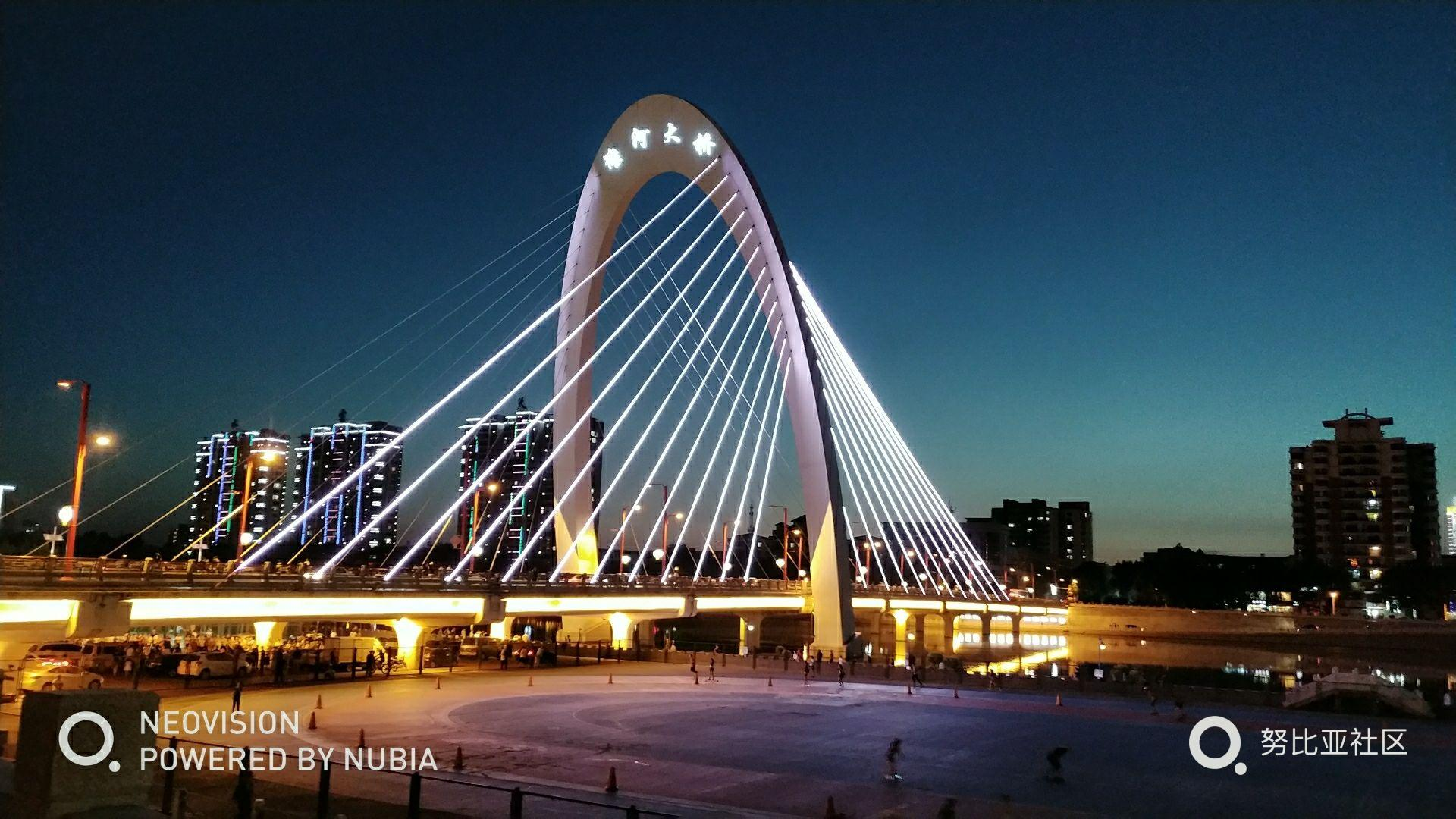 梅河��n��fz��.h�{�_梅河大桥