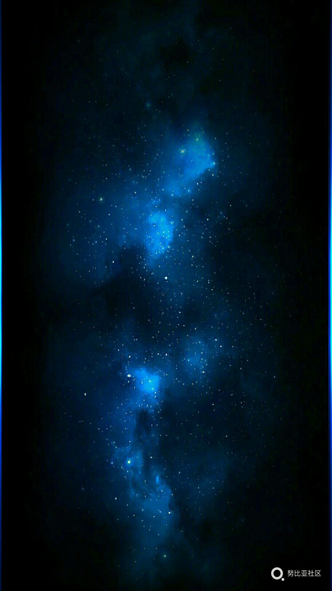 背景 壁纸 皮肤 星空 宇宙 桌面 1080_1920 竖版 竖屏 手机