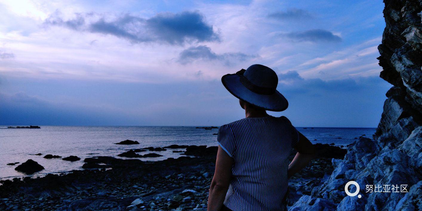 海之恋钢琴曲五线谱加指法