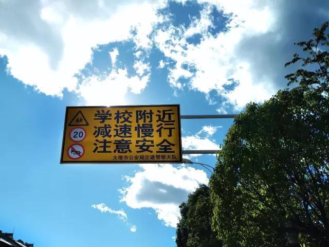15周福安3.jpg