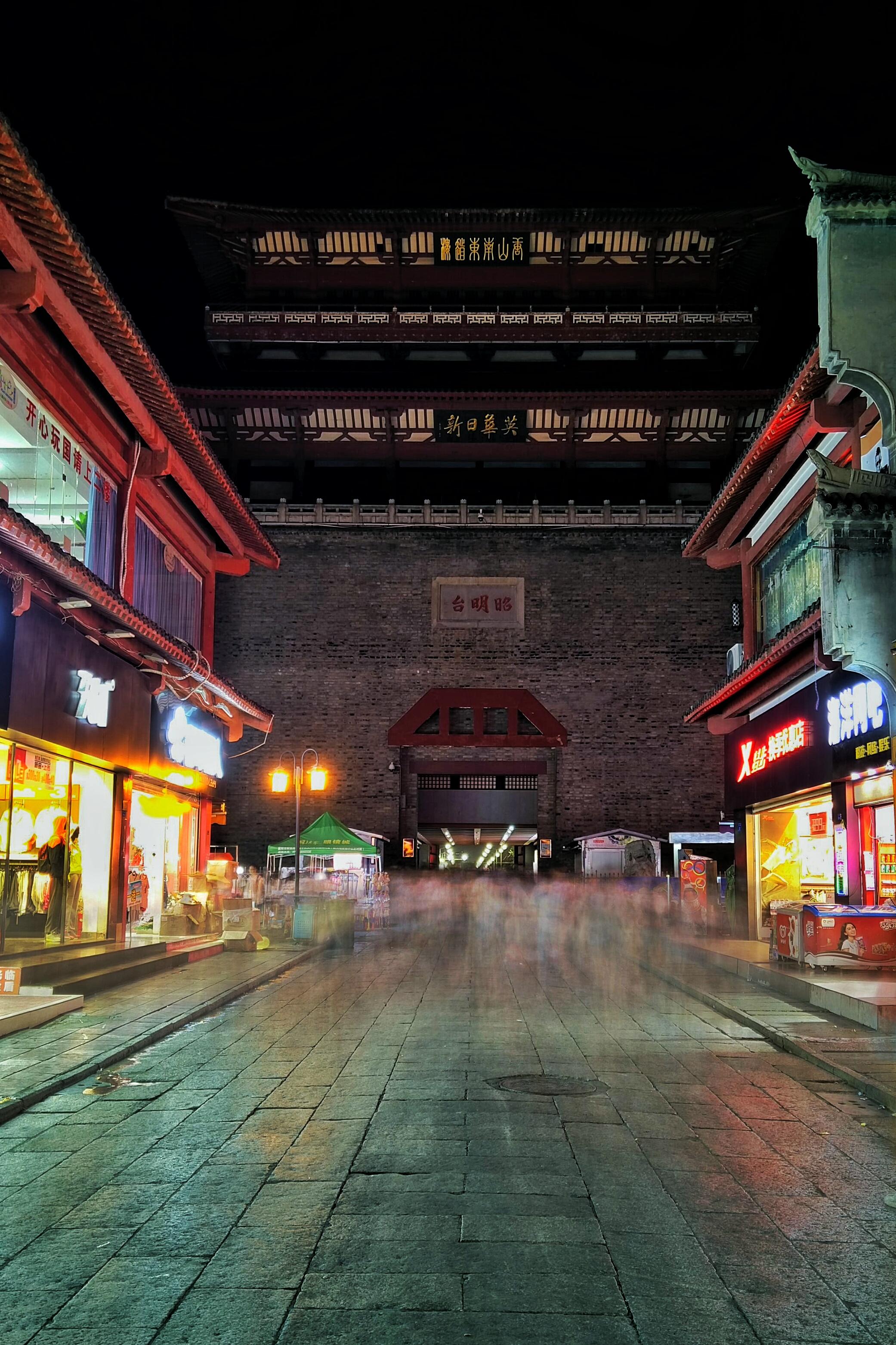 图7努比亚Z11拍摄于襄阳古城.jpg