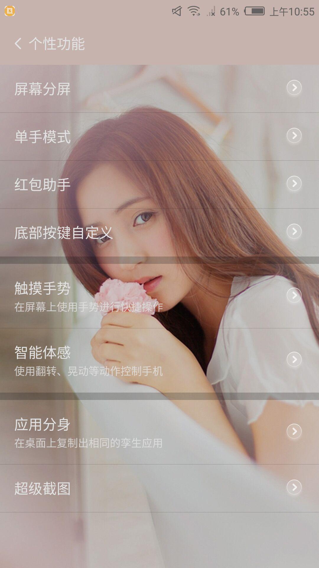 FC0F46DB21DA9EB5CE07843062C09070.jpg