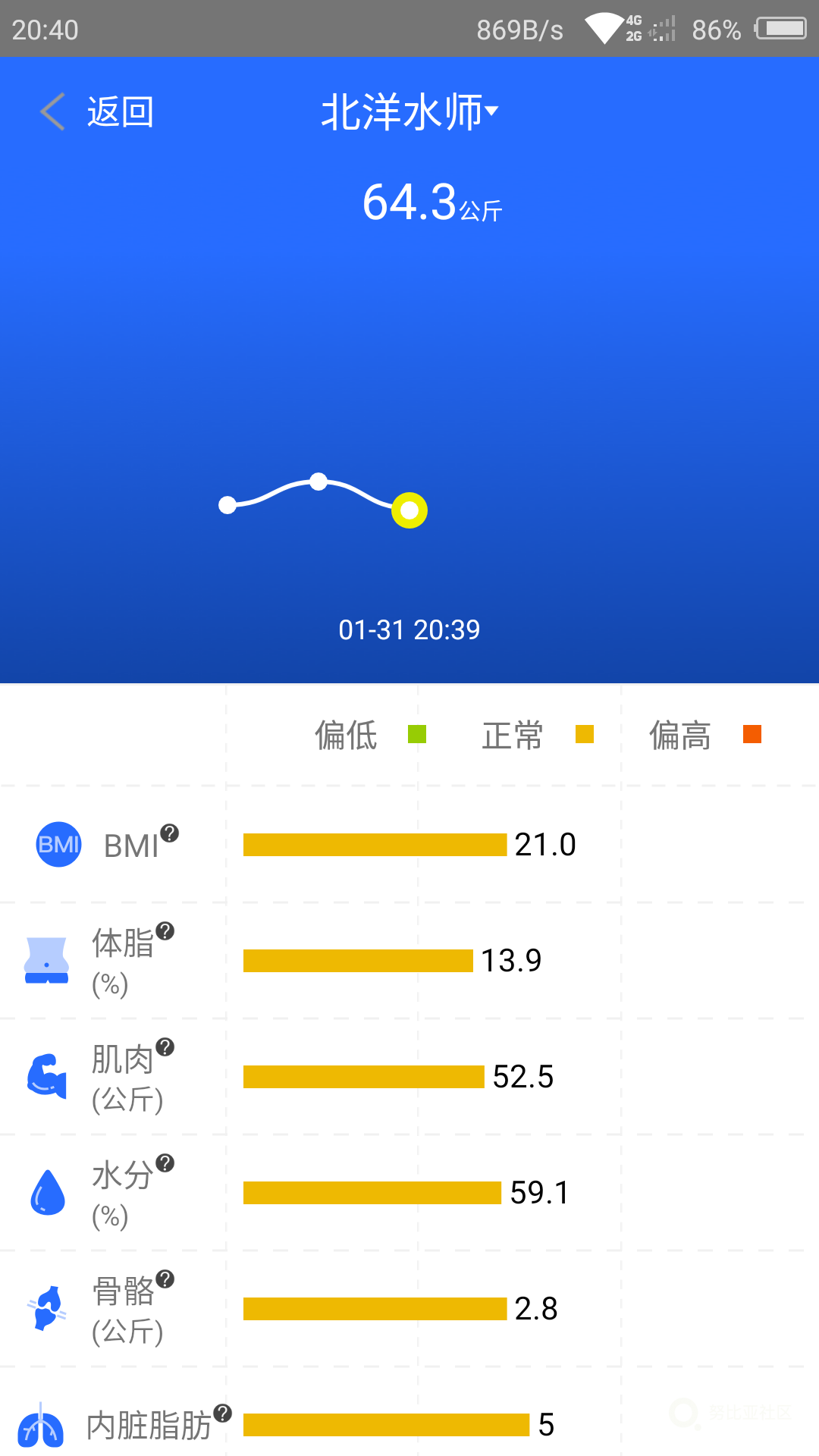 Screenshot_2018-01-31-20-40-17.png