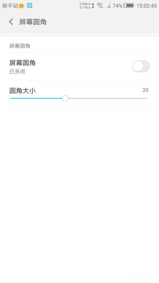 Screenshot_2018-03-18-15-02-46.png