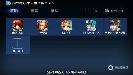 Screenshot_2018-06-09-13-01-57.png.JPG