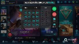 Screenshot_2018-06-10-01-05-18.png.JPG