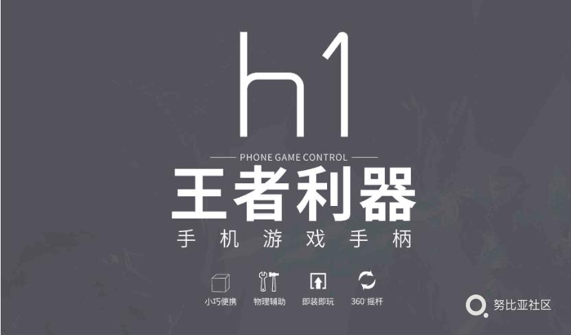 H8VNQV49NEQX}A78`7(`]T5.png