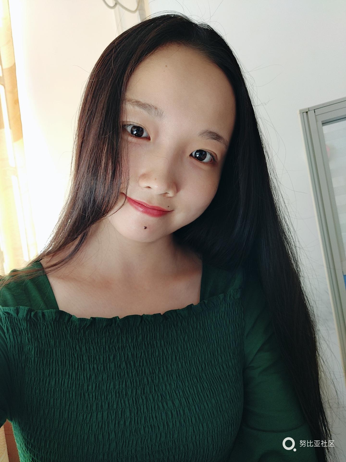 MYXJ_20190904152010_fast.jpg
