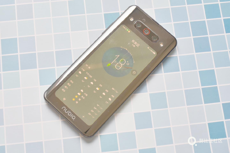 DSC_7602_mh1570764052410.jpg