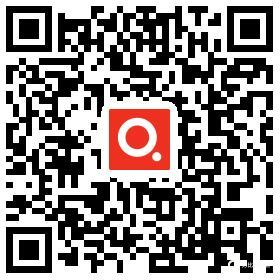 社区app.jpg