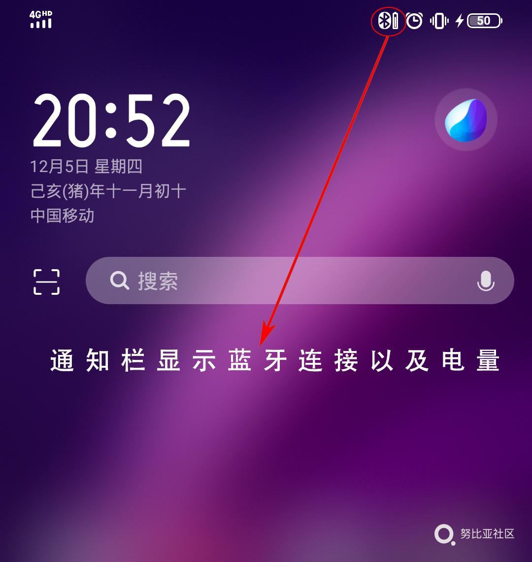QQ图片20191205212028.jpg