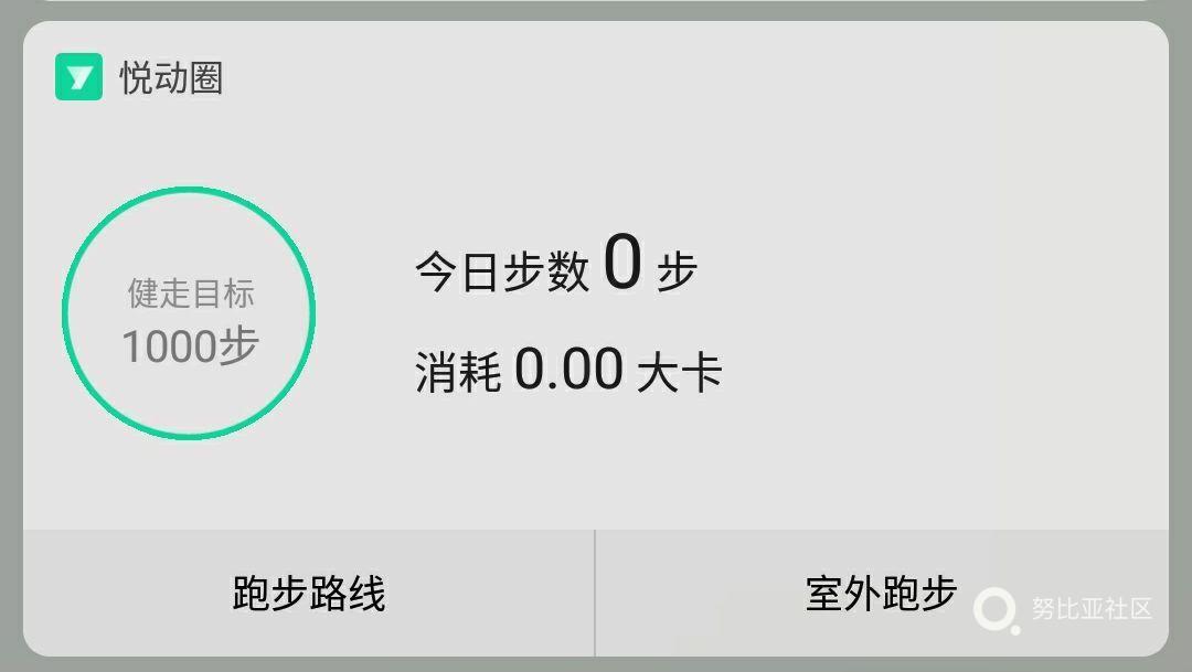 qq_pic_merged_1577178841448.jpg