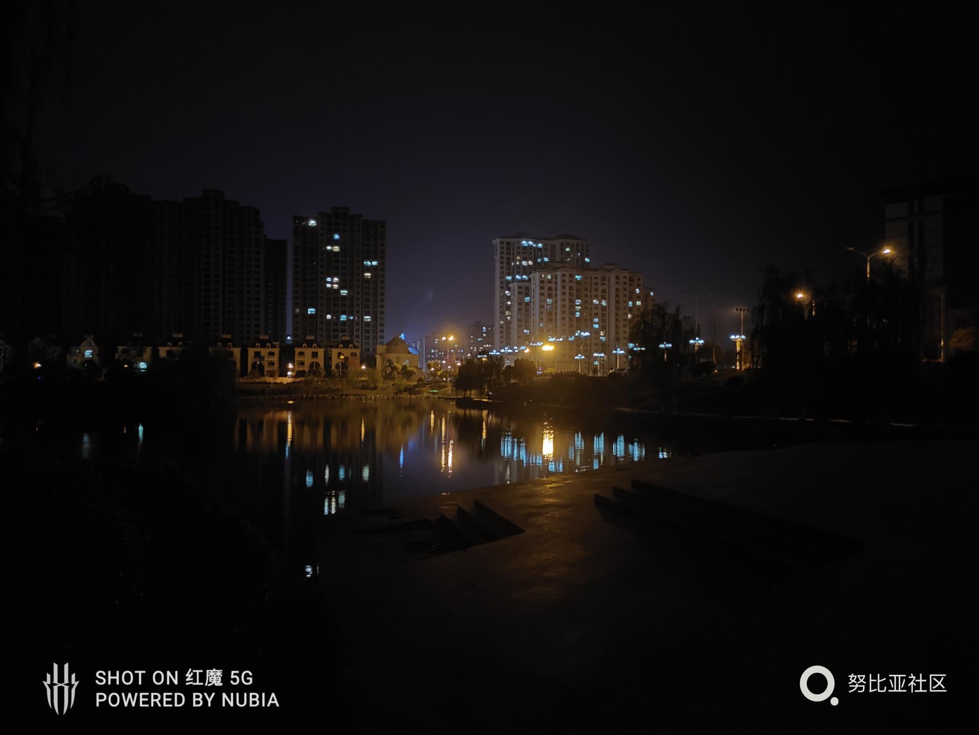 QQ图片20200326232427.jpg