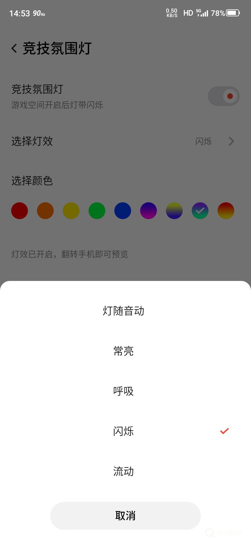 mmexport1587106766821.jpg