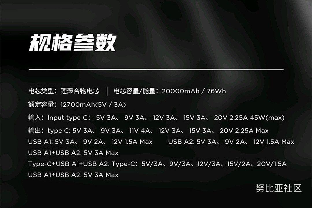 20200522184032xzw5x9sxpp3z.jpg