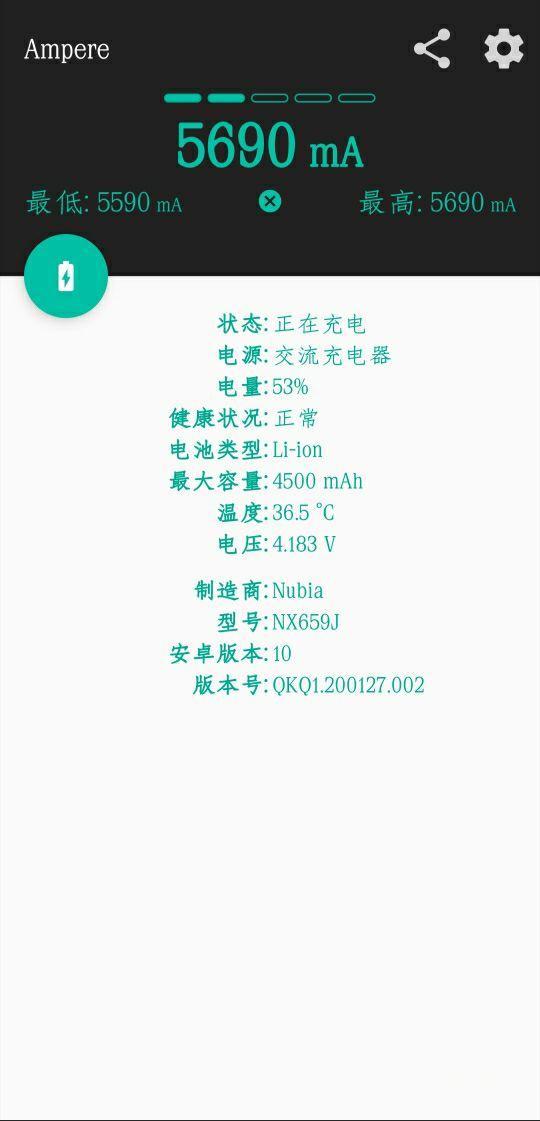 20200524061559k80121j4tj8k.jpg