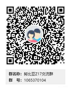 20200819130523iizppszi52ig.jpg