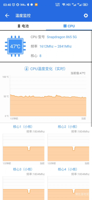 Screenshot_2020-09-14-01-32-19-191.png