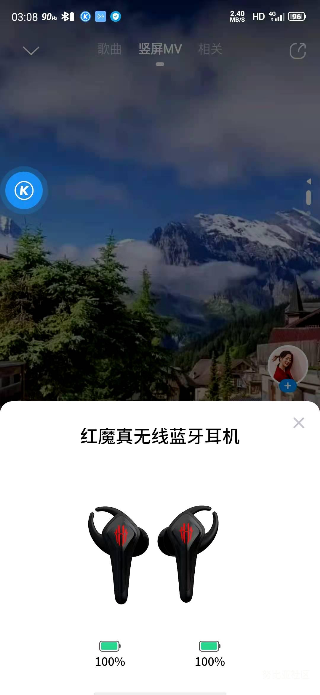 微信图片_20201213030957.jpg