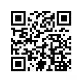 企业微信截图_16226038439905.png