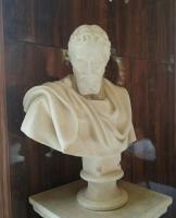 凯撒和奥古斯都