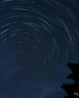 努比亚ZA摄影笔记第二期:怎样拍星星